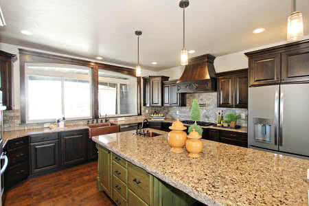 Home Premier Woodworking