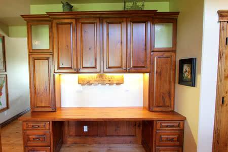 100 Wood Valance Over Kitchen Sink Glass