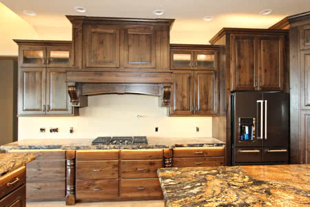 kitchen over cabinet lighting. It Also Adds Subtle Lighting To The Room, For When You Don\u0027t Want Brightness Of All Your Kitchen Lights On. Over Cabinet W